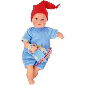 Mini Bambina baby doll Max
