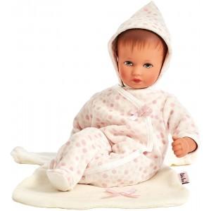 Mini Bambina baby doll Emma