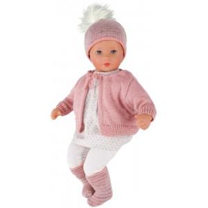 Mini Bambina baby doll Kira