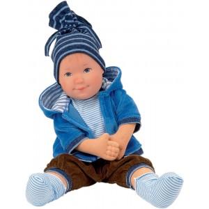 Timon Kikou doll