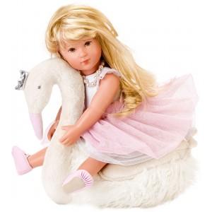 Sophie Muriel Swan Lake doll