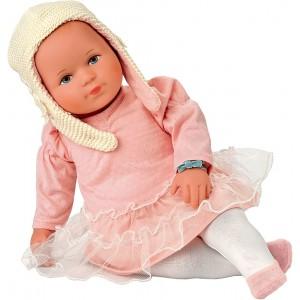 Baby Bambina doll Mia