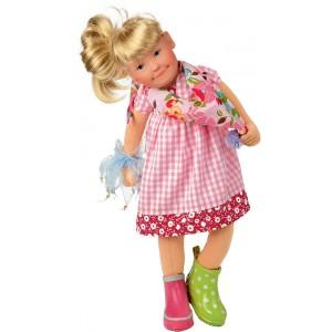 La Cerise Lolle doll
