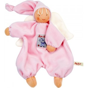 Waldorf Gugguli rose angel