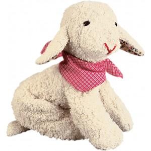 Dangler lamb