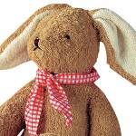 Hippity Hoppity, Easter